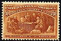Columbian239-30c.jpg
