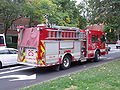 Columbus, OH Fire Engine 25.JPG