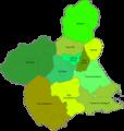 Comarcas de la Región de Murcia.png