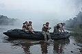 Combat engineer leaders emerge from Sapper Stakes 150830-A-PR298-0043.jpg