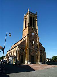 Combre - Église.jpg