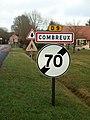 Combreux-FR-45-panneau d'agglomération-1a.jpg