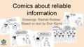 Comics about reliable information. EN version.pdf