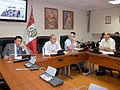 Comisión investigadora recibió informe sobre colegios emblemáticos (6911735307).jpg