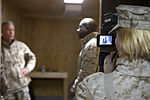 Commandant of the Marine Corps visits troops in Afghanistan DVIDS352716.jpg