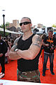 Commando Steve Willis 2011 (2).jpg