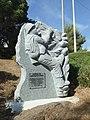 Commandos-afrique-fossette-statue2.jpg