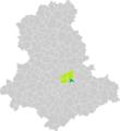 Commune d'Aureil.png