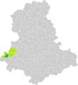Commune de Chéronnac.png