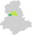 Commune de Cieux.png