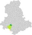 Commune de Flavignac.png