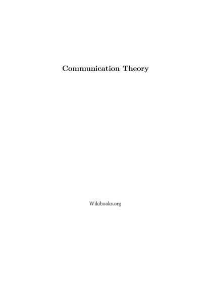 File:Communication Theory.pdf