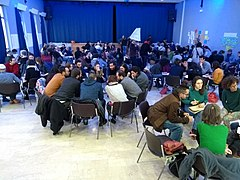 Communs 101 Commons camp Marseille 2020 02.jpg