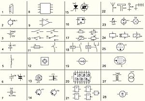 Transistor Schematic Diagram Symbol Abbreviations on vacuum tube schematic diagram, scr schematic diagram, motor schematic diagram, basic schematic diagram, steam engine schematic diagram, plug schematic diagram, transmitter schematic diagram, ic schematic diagram, flyback transformer schematic diagram, switch schematic diagram, cmos schematic diagram, led schematic diagram, potentiometer schematic diagram, power transformer schematic diagram, battery schematic diagram, coil schematic diagram, thyristor schematic diagram, cable schematic diagram, control schematic diagram, amplifier schematic diagram,