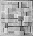 Composition 16 by Theo van Doesburg.jpg