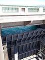 Compuerta de la represa El Chocón.jpg