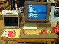 ComputerABC806.jpg