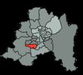 Comuna Isla de Maipo.png