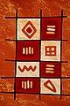 Comunicazione simbolica (474832876).jpg