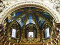 ComunidadValenciana Valencia Catedral2 tango7174.jpg