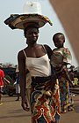 Conakry (3171707348).jpg
