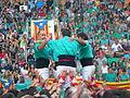 Concurs 2012 - 4de9 de Vilafranca bé de mides P1410328.JPG