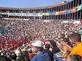 Concurs de Castells de Tarragona 2004.JPG