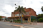 Condobolin Royal Hotel 001.JPG
