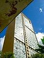 Condomínio JK - panoramio (2).jpg