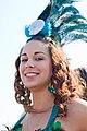 Coney Island Mermaid Parade 2008 022.jpg