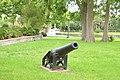 Confederate Park, Jacksonville, FL, US (21).jpg