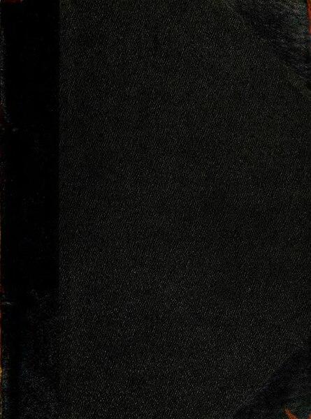 File:Confederate Veteran volume 30.djvu