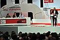Conferencia Politica PSOE 2010 (37).jpg