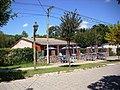 Confiteria - RestoBar - 'El Camino Real' - La Caldera - panoramio.jpg