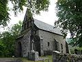 Confolent-Port-Dieu prieuré chapelle Manants (3).JPG