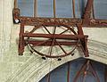 Confort-Meilars Roue à carillon.jpg