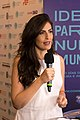 Congreso Futuro 2020 - Paloma Ávila 01.jpg