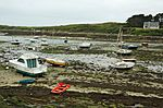 Conquet-low-tide-20060525-002.jpg