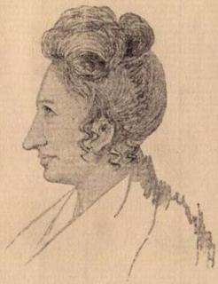 Conradine Birgitte Dunker