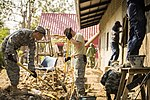 Construction Continues at the Wat Ban Mak School During Exercise Cobra Gold 160209-M-AR450-019.jpg