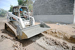 Construction update 150611-F-LP903-801.jpg