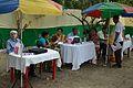 Consultation - Health Check-up Camp - Howrah Swamiji Sangha - Dumurjala - Howrah 2015-04-12 7715.JPG