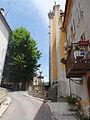 Contes (Alpes-Maritimes) -03.JPG