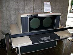 Komputer - Wikipedia, wolna encyklopedia