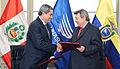 Convenio sobre Misión Electoral de Unasur al Ecuador (8319843308).jpg