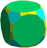 Conway polyhedron b3O.png
