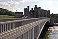 Conwy Castle 15.jpg