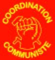 Coordinationcommuniste.jpg