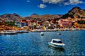 Copacabana, Lake Titicaca (4088820782).jpg