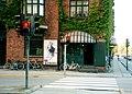 Copenhagen - Tuborg poster.jpg